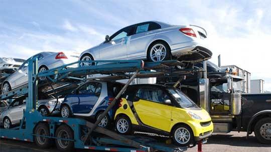 Կհետաձգվի՞ արդյոք 3-րդ երկրներից ՀՀ ներկրվող մեքենաների մաքսատուրքերի թանկացումը