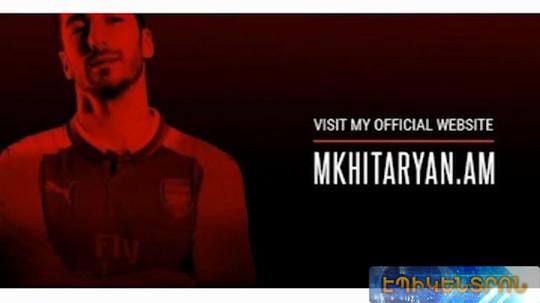 «Թուրքիան պետք է դուրս հանի իր գրոհային ուժը Ադրբեջանից».Մխիթարյանի կոչը՝ միջազգային հանրությանը