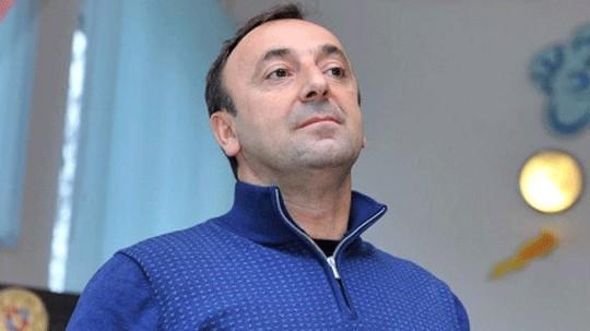 Նախկին ՀՀԿ-ական Հրայր Թովմասյանը  յուրայիններին մերժած իշխանությունում իրեն լավ է զգում